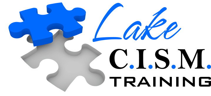 Lake CISM